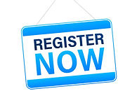 Register now for Digital Business Transf