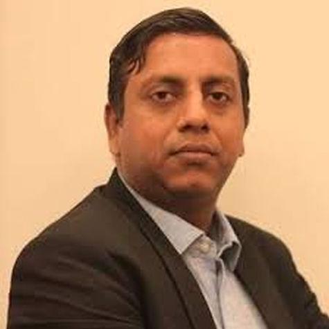 Pankaj Mittal.jpg