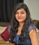 Akanksha Chaudhari Testimonial on Digita