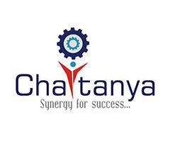 Chaityna.jpg