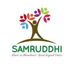 Samruddhi.jpg