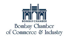 Bombay Chamber of Commerce & Industry