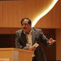 Ashish Babtiwale