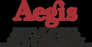 Aegis_Logos.png
