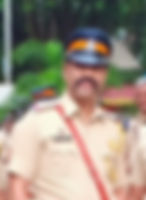 Rajendra Kane