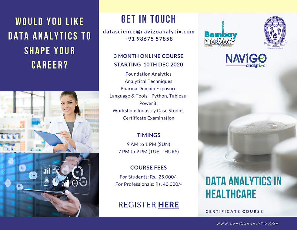 Data Analytics in Healthcare.png