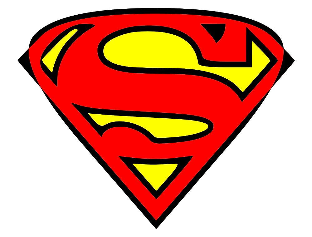 Digital Consumer - a true SuperMan!!
