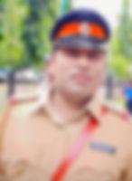 Shivshankar Bhosle