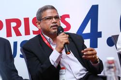 India SME Forum