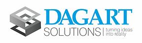 Dagart Solutions 3D Model Makers