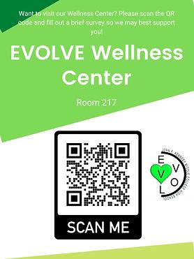 Wellness Center .jpg