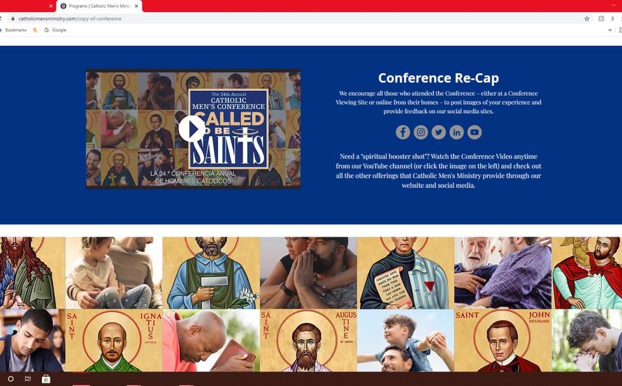 CMM_Website2.jpg