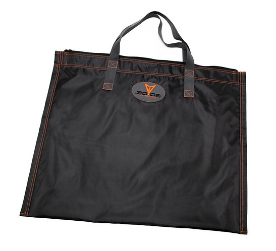 Complete Seal Clothes Storage Bag