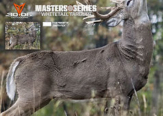 30-06_MastersSeriesTargets-Whitetail_Too