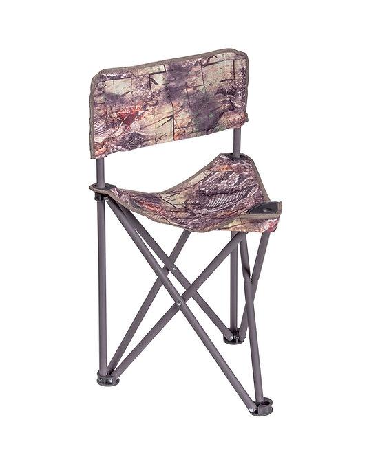 Tripod Blind Chair
