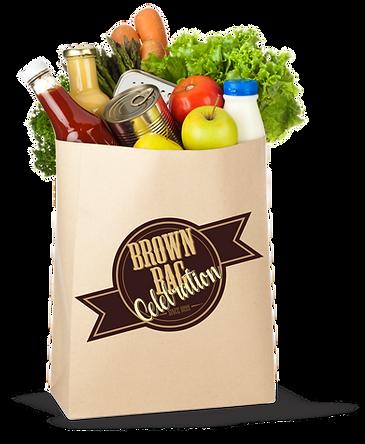 OGA_BrownBag_Logo.png