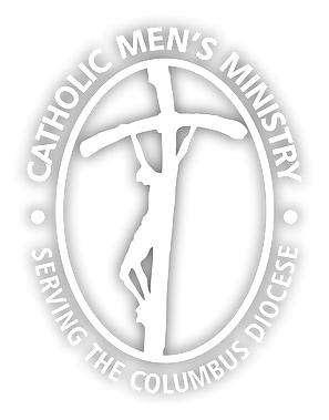 CMM_Logo-wShadow.png