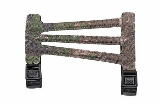 Cordura 3V Camo Arm Guard