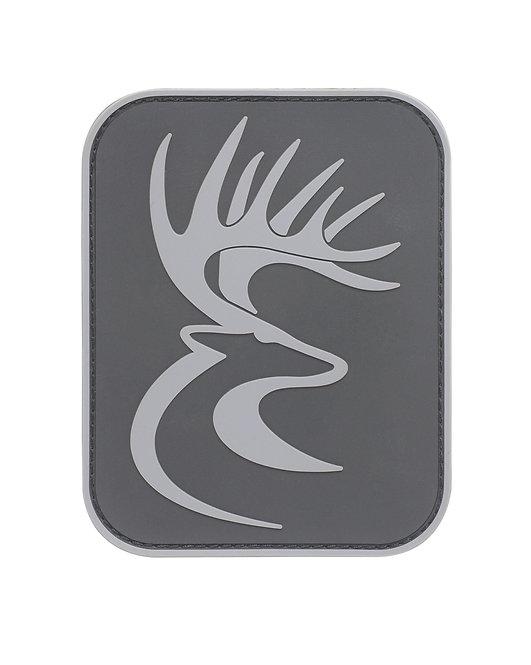 COMBAT Patches - Deer Head