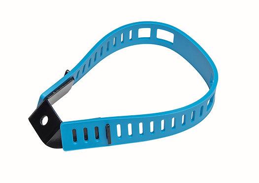 B.O.A. Wrist Sling - Blue