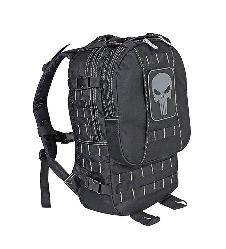 COMBAT Blind Tactical Pak (Medium)