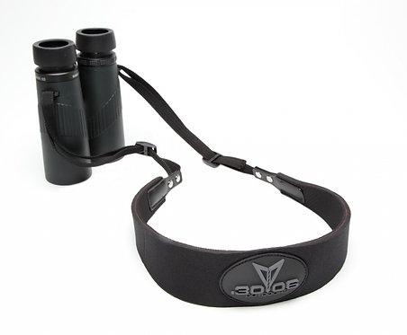 Comfort Carry Binocular Neck Strap