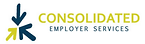 ConsolidateEmployerServices.png