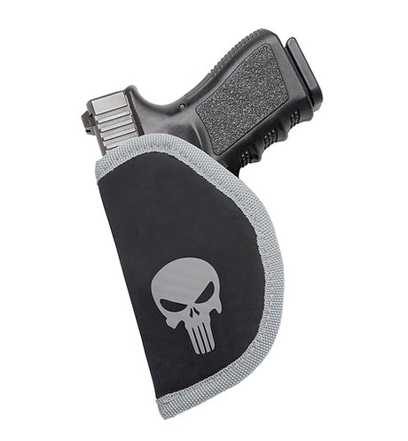 "Head Shotz Conceal Holster - Large Auto (5"")"