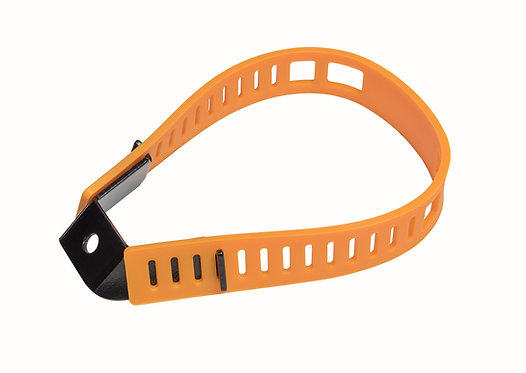 B.O.A. Wrist Sling - Orange