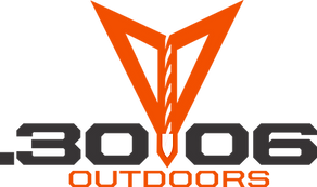 30-06_Logo.png