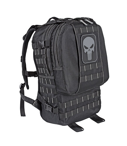 COMBAT Blind Tactical Pak (Large)