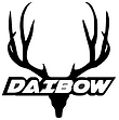 30-06_Daibow-LogoOutlined.png