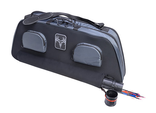 COMBAT Rugged Bow Case