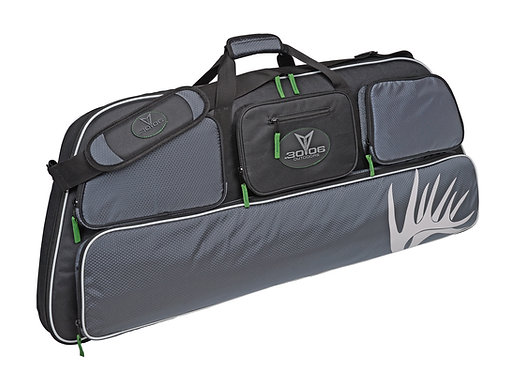 "Showdown 42"" Bow Case"