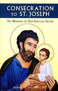 Calloway Consecration St-Joseph.jpg