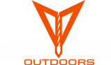 30-06_2Color-Logo.png