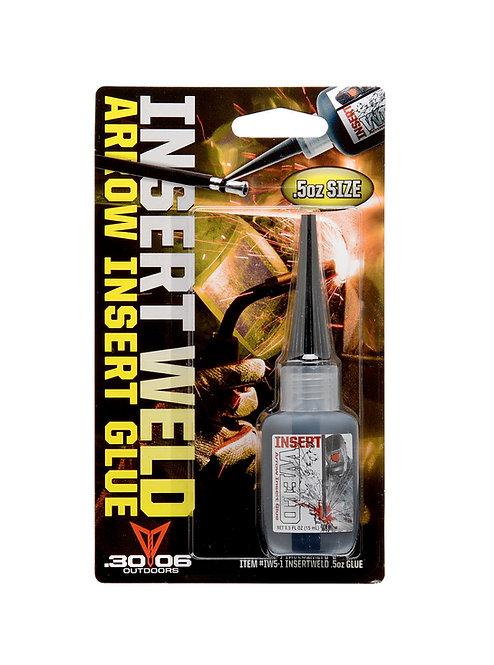 Insert WELD - Arrow Insert Glue