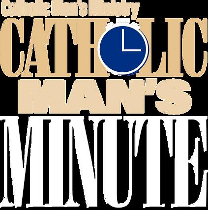 CMM_CathManMin-LogoText.png