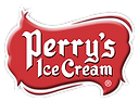 PerrysLogo.png