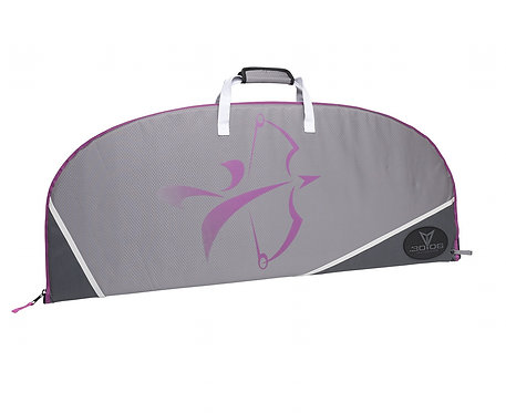 "Freestyle 40"" Bow Case"