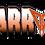 "Thumbnail: Barron Stabilizer - 5"""