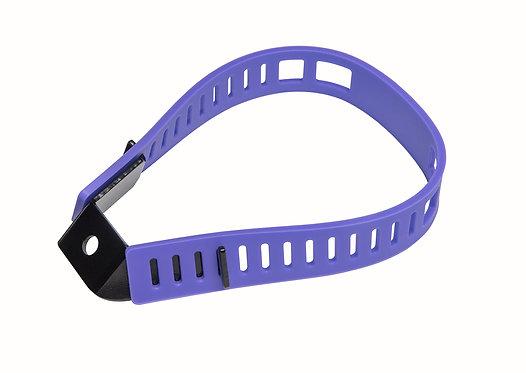 B.O.A. Wrist Sling - Purple