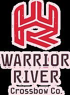 WarriorRiver_Logo.png