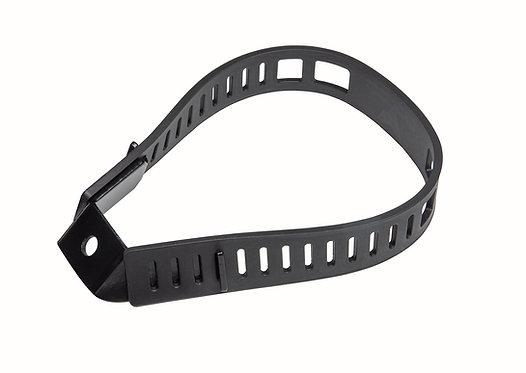 B.O.A. Wrist Sling - Black