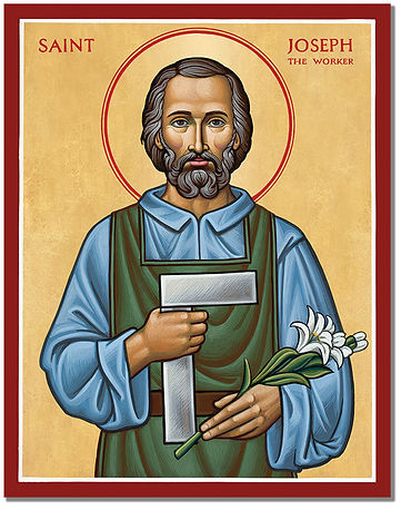 Saint-Joseph-The-Worker-939.jpg