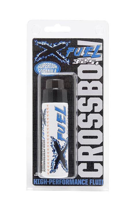 X-Fuel Crossbow Rail Fluid