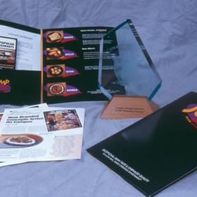 Jump Marketing Kit