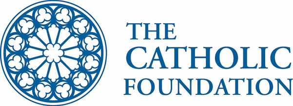 CatholiCFoundation_Logo.jpg