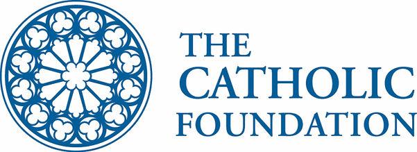 CatholiCFoundation_Logo.jpg
