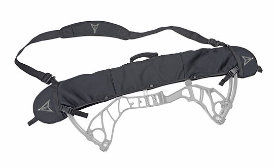 Bow Wrapper Carry Sling